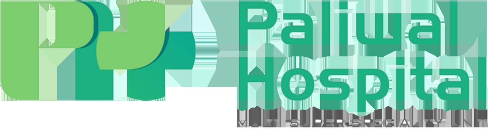 Paliwal Hospital